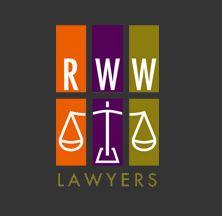 RWW sidebar logo